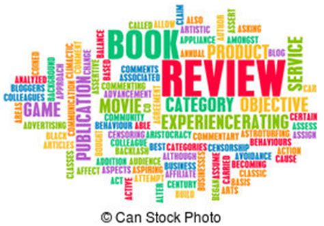 FREE: Simple 5 Paragraph Book Review or Report Outline