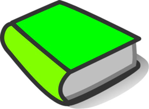 Example of an outline of a book report