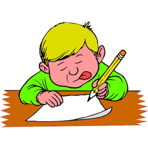 SPM English Essay: Examples of SPM essay: Directed Writing