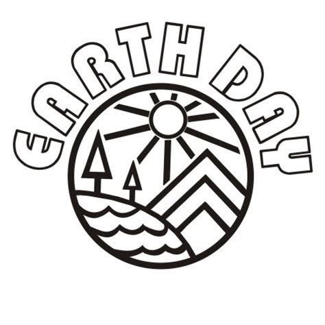 53 Earth Day Writing Ideas Journal Buddies