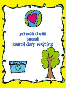 Essay about weather earth day - ribeautyloungecom