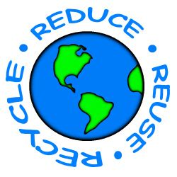 Report about earth day essay