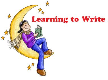 Spm english article essay
