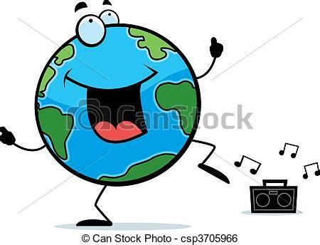 My Green Earth Free Essays - studymodecom