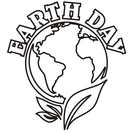 And short essay examples earth day - jamesbryantarchcom
